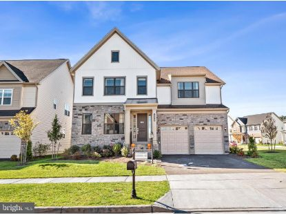 41369 RED SPRUCE DRIVE