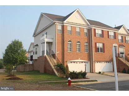 21387 TWAIN TERRACE Ashburn, VA MLS# VALO207290