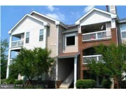 21019 TIMBER RIDGE TERRACE Ashburn, VA MLS# VALO231632