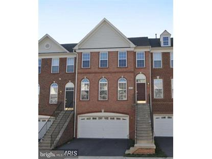 20049 NORTHVILLE HILLS TERRACE Ashburn, VA MLS# VALO231720