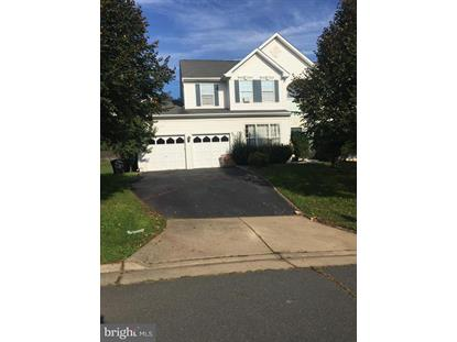20327 SNOWPOINT PLACE Ashburn, VA MLS# VALO231746