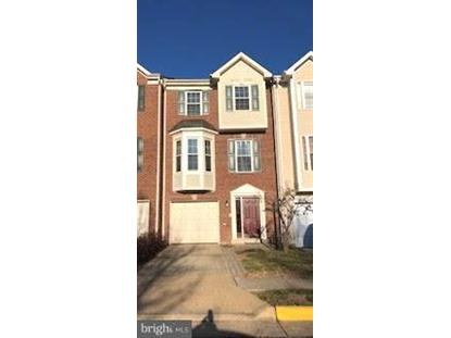 43172 LAWNSBERRY SQUARE Ashburn, VA MLS# VALO231818