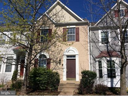 44117 ALLDERWOOD TERRACE Ashburn, VA MLS# VALO232088
