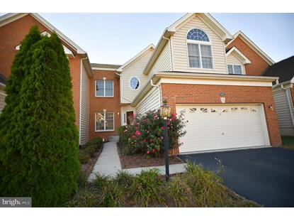 42986 PASCALE TERRACE Ashburn, VA MLS# VALO232104