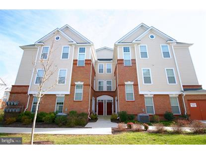 43031 FOXTRAIL WOODS TERRACE Ashburn, VA MLS# VALO232568