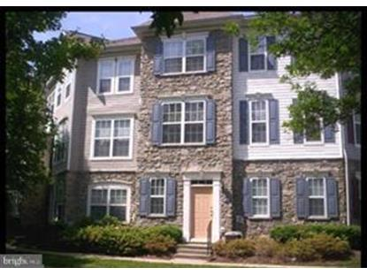 21760 BANCROFT COURT Ashburn, VA MLS# VALO232602