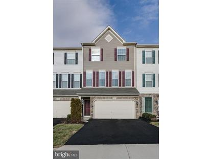 42425 ANGELA FAYE SQUARE Ashburn, VA MLS# VALO232630