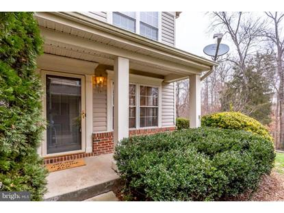 43408 EDGECLIFF TERRACE Ashburn, VA MLS# VALO242360