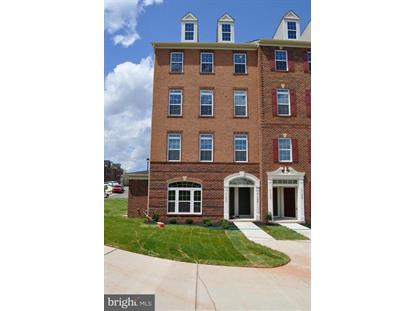 21590 ZUKNICK TERRACE Ashburn, VA MLS# VALO242362