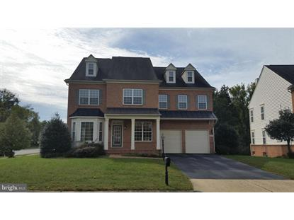 46071 EARLE WALLACE CIRCLE Sterling, VA MLS# VALO246520