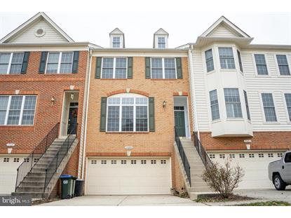 25265 NESTING SQUARE Chantilly, VA MLS# VALO246916