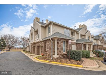 45071 BRAE TERRACE Ashburn, VA MLS# VALO250334