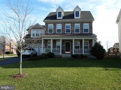21854 KNOB HILL PLACE Ashburn, VA MLS# VALO266778