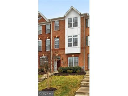 43138 WHELPLEHILL TERRACE Ashburn, VA MLS# VALO267470