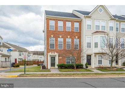 44182 SUSCON SQUARE Ashburn, VA MLS# VALO267536