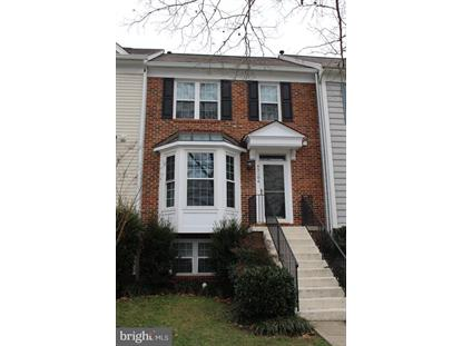 43104 GOLF VIEW DRIVE Chantilly, VA MLS# VALO267608