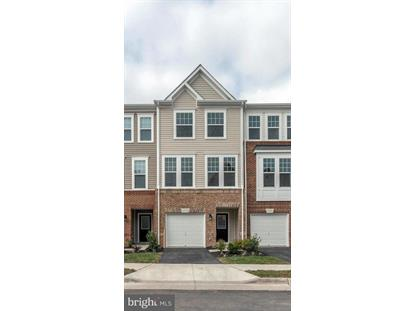 43288 NOVI TERRACE Ashburn, VA MLS# VALO267610