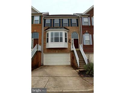 21245 LONDON BRIDGE TERRACE Ashburn, VA MLS# VALO267618