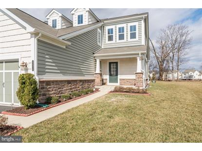 42316 GRAHAMS STABLE SQUARE Ashburn, VA MLS# VALO267756