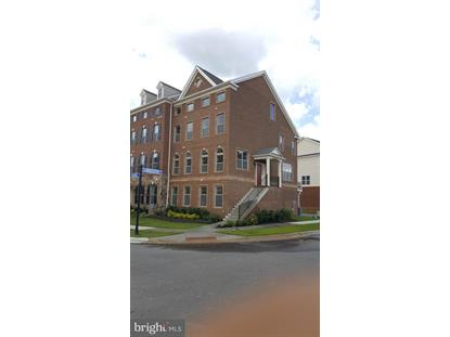 22505 CAMBRIDGEPORT SQUARE Ashburn, VA MLS# VALO267770