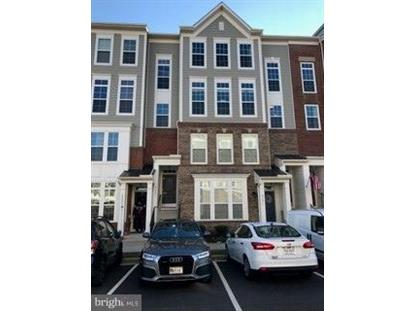 43573 HELMSDALE TERRACE Chantilly, VA MLS# VALO267794