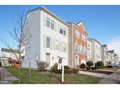 43774 TATTINGER TERRACE Ashburn, VA MLS# VALO267830
