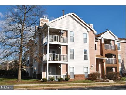 20950 TIMBER RIDGE TERRACE Ashburn, VA MLS# VALO267886