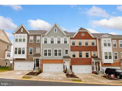 19956 ABRAM TERRACE Ashburn, VA MLS# VALO267904