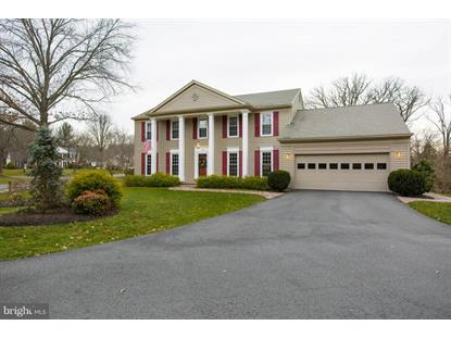 145 PEYTON ROAD Sterling, VA MLS# VALO267968
