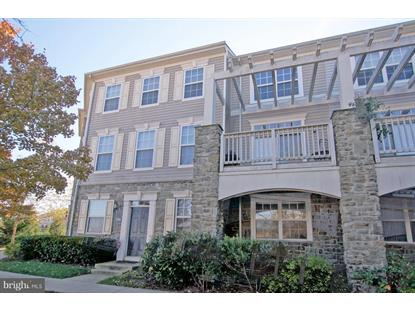 21786 FLANDERS COURT Ashburn, VA MLS# VALO268152