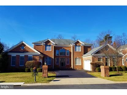20137 BLACK DIAMOND PLACE Ashburn, VA MLS# VALO268214