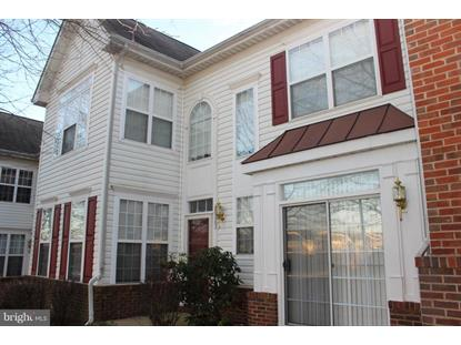 20962 ALBION LANE Ashburn, VA MLS# VALO268256