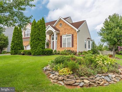 44087 MACEDONIA COURT Ashburn, VA MLS# VALO268258