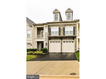 23229 GRAYLING TERRACE Ashburn, VA MLS# VALO268272