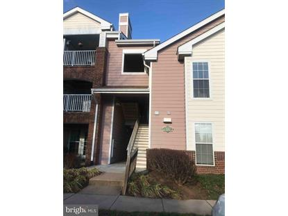21007 TIMBER RIDGE TERRACE Ashburn, VA MLS# VALO268314