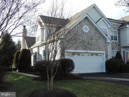 20067 INVERNESS SQUARE Ashburn, VA MLS# VALO268550