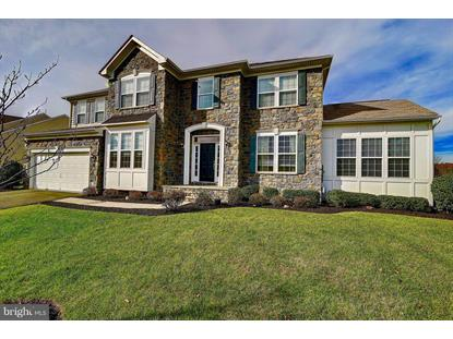 42194 CAMERON PARISH DRIVE Ashburn, VA MLS# VALO268648