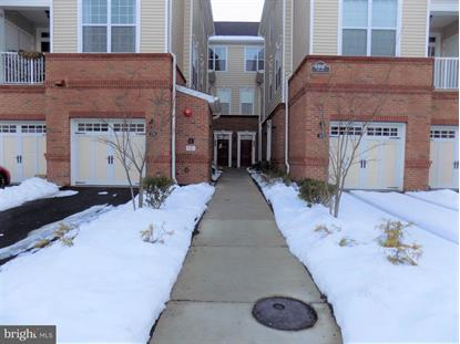 43047 STUARTS GLEN TERRACE Ashburn, VA MLS# VALO268700