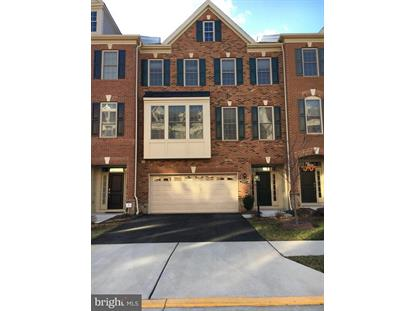 22577 WINDSOR LOCKS SQUARE Ashburn, VA MLS# VALO268744
