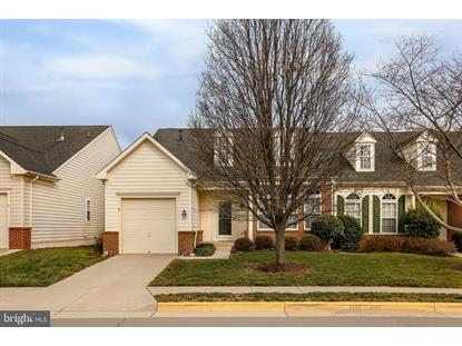 44476 LIVONIA TERRACE Ashburn, VA MLS# VALO305260
