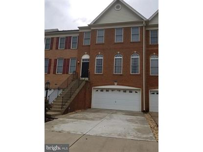 22530 SCATTERSVILLE GAP TERRACE Ashburn, VA MLS# VALO352770