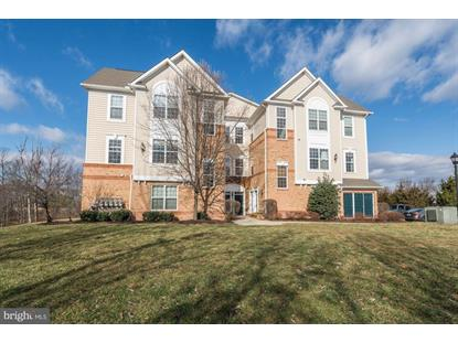 43415 MADISON RENEE TERRACE Ashburn, VA MLS# VALO352934