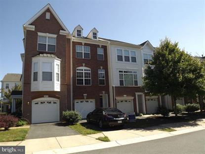 20380 BASS ROCKS TERRACE Ashburn, VA MLS# VALO353104