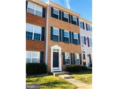 20261 BROOKVIEW SQUARE Ashburn, VA MLS# VALO353604
