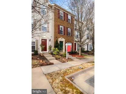 44263 LITCHFIELD TERRACE Ashburn, VA MLS# VALO354014