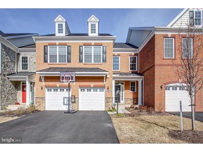 23452 LONGOLLEN WOODS TERRACE Ashburn, VA MLS# VALO354612
