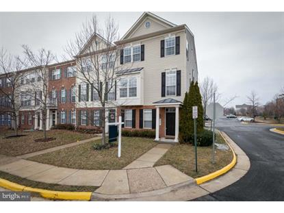 20247 SENECA SQUARE Ashburn, VA MLS# VALO355280