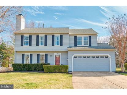 43876 STRONGHOLD COURT Ashburn, VA MLS# VALO355510