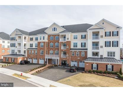 44589 YORK CREST TERRACE Ashburn, VA MLS# VALO355658