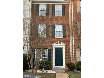 20966 KILLAWOG TERRACE Ashburn, VA MLS# VALO355728